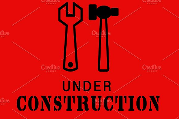 Under Construction.jpg - Illustrations