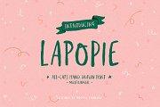 Lapopie