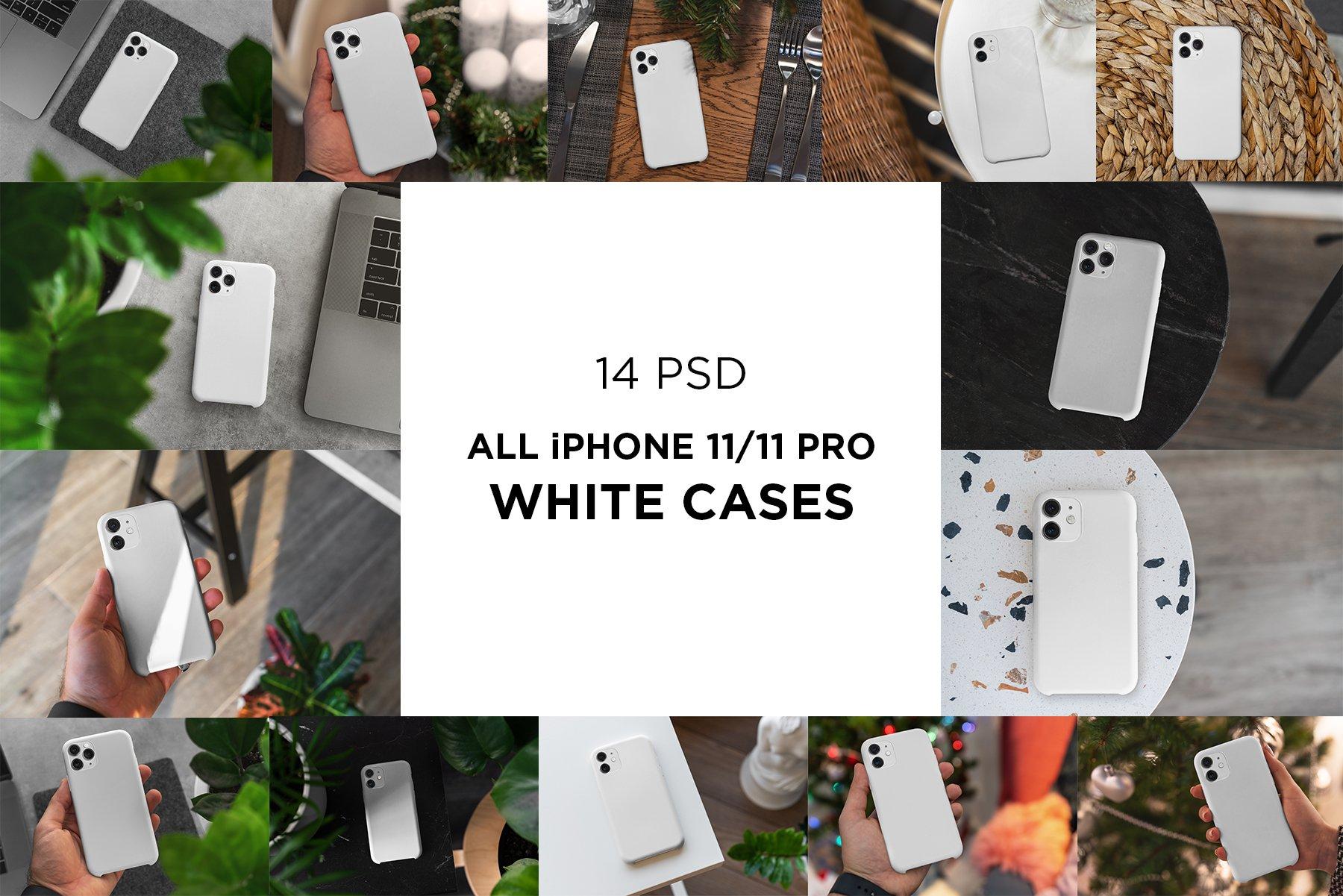all white 2 9