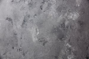 Gray concrete texture background