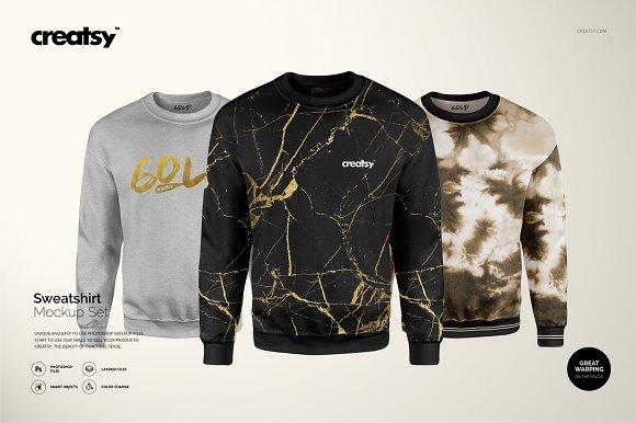 T Shirt Mockup Online