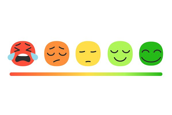 Emoji Raten