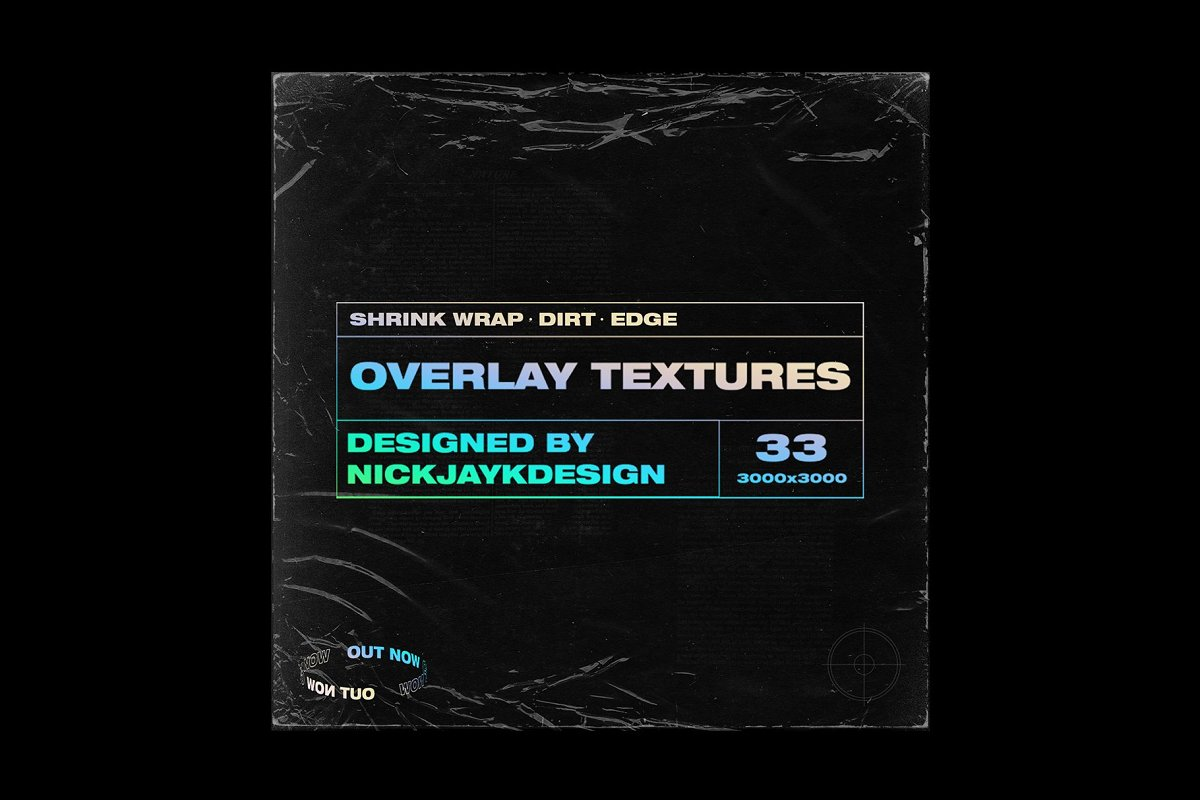 The Whole Shop Bundle - All Products in Textures - product preview 5