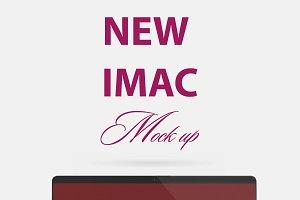 New Mac 5 Mockup