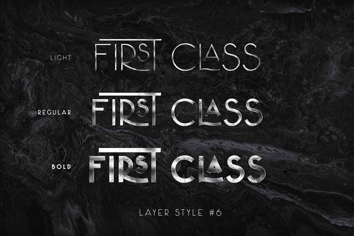 Saxo Grammaticus Font + Extras in Sans-Serif Fonts - product preview 26