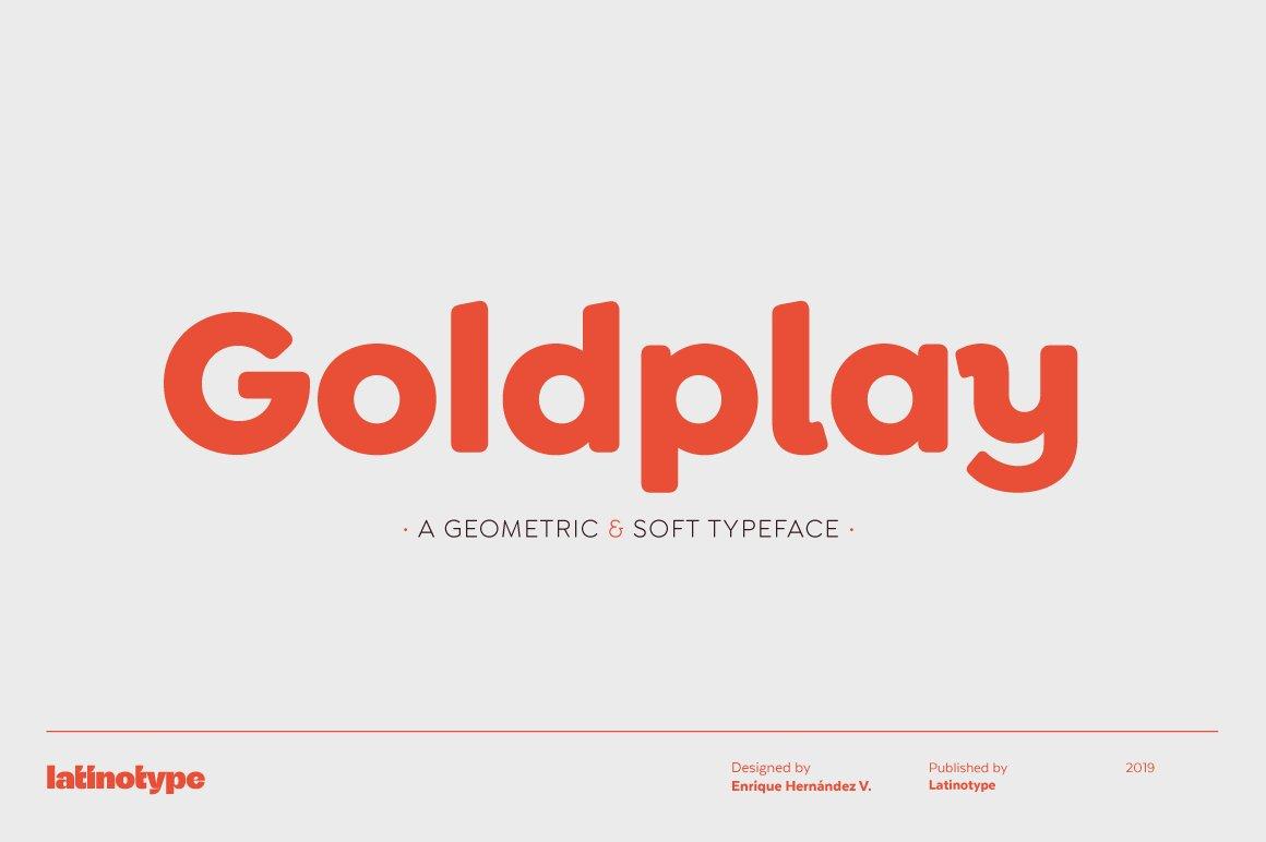 Download-Sans-Font-Goldplay-www.mockuphill.com