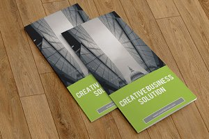 Trifold Corporate Brochure-V218