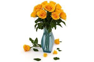 Roses Kerio