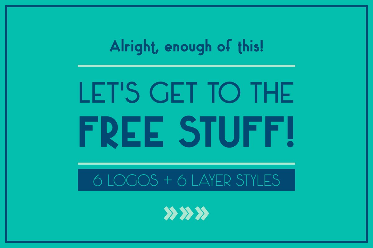 Saxo Grammaticus Font + Extras in Sans-Serif Fonts - product preview 14