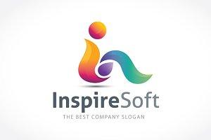 InspireSoft