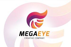 Mega Eye