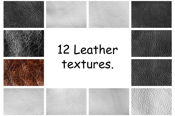 Collection Of A Leather Backgrounds High Quality Abstract Stock Photos Creative Market