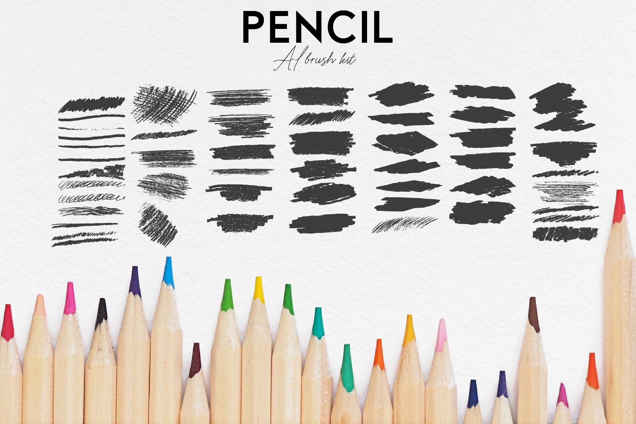 pencil promo3 01 3