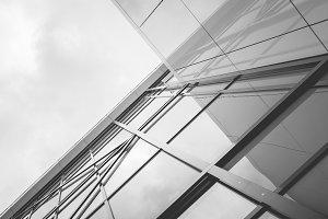 Architecture - minimalism #04