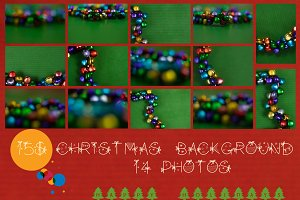 Christmas Sale 14photobackground=15$