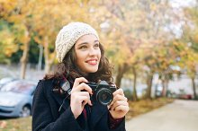 Capturing autumn.jpg