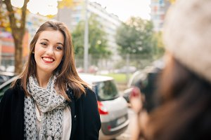 Posing for photo.jpg