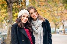 Autumn friends.jpg