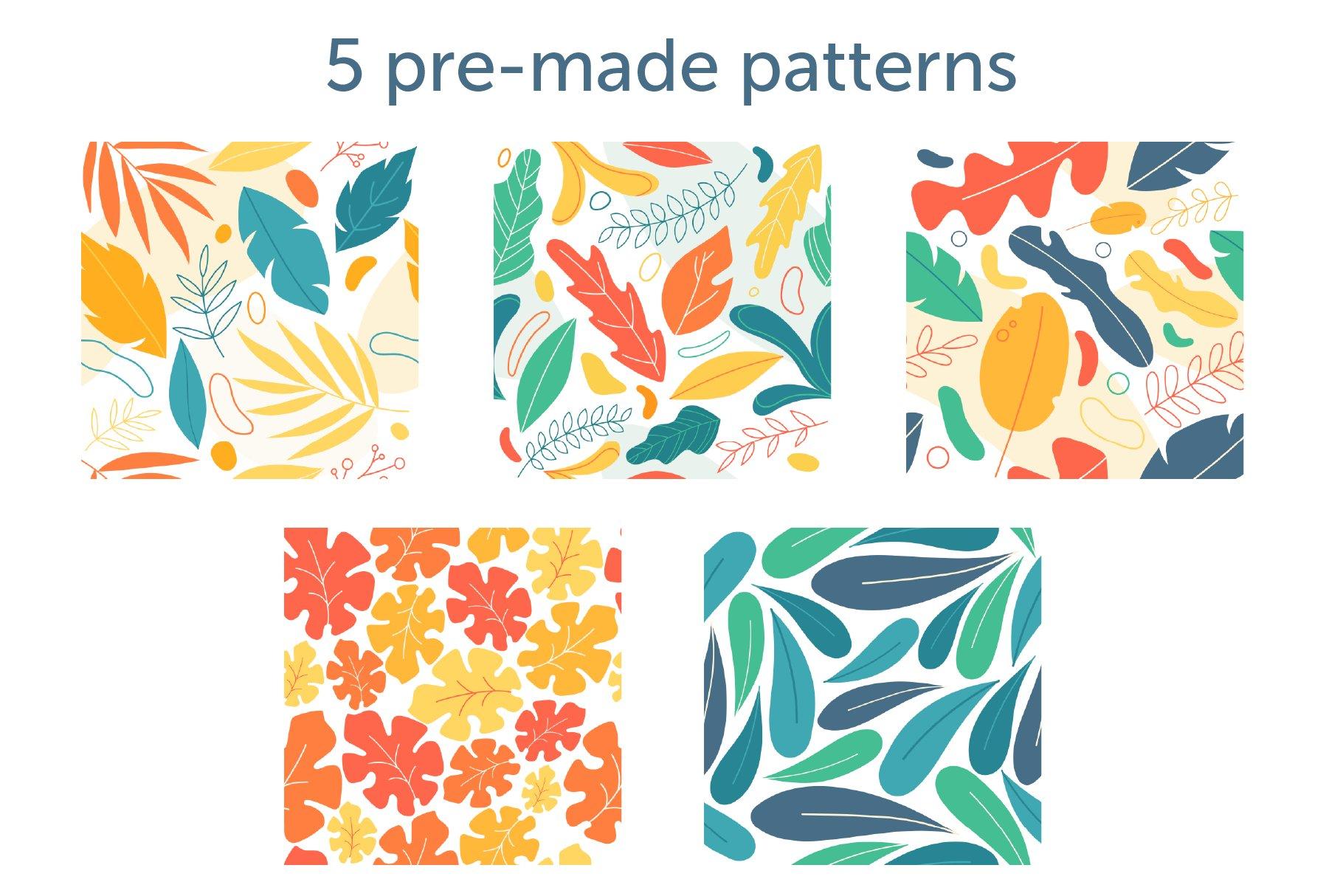 patterns 01 4