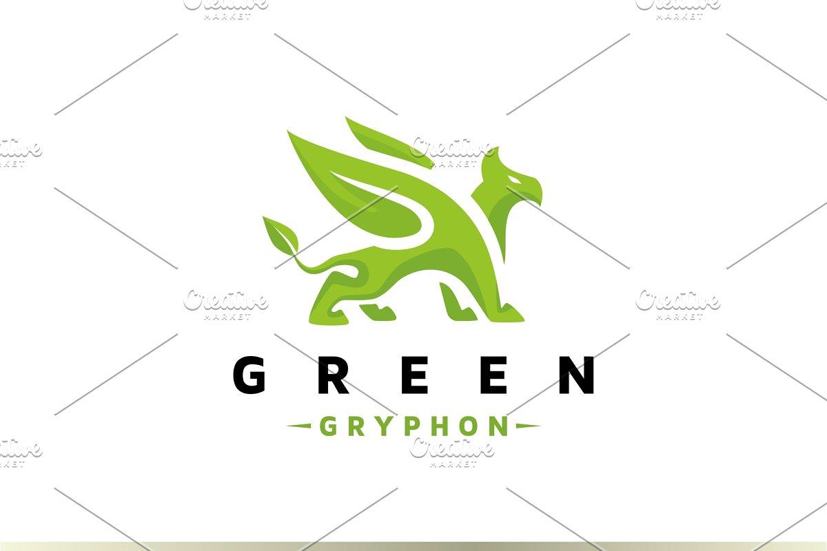 Gryphon Green