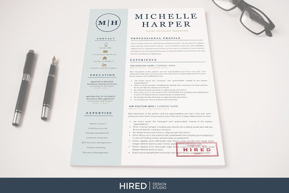 Michelle harper and resume what is the purpose of a research proposal