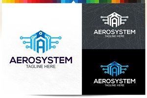 Aero System
