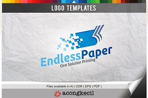 Endless Paper