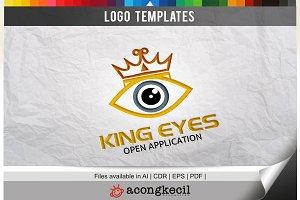 King Eyes