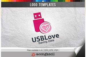 USB Love