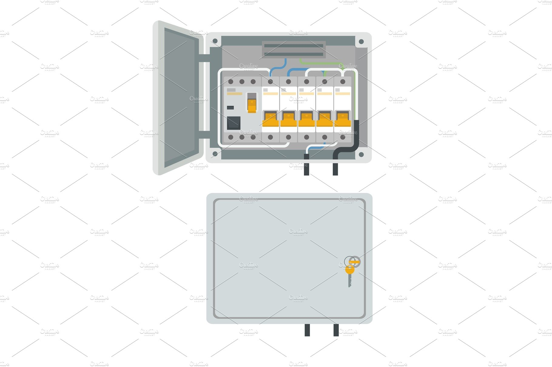 fuse box indesign template - wiring diagram dress-network-b -  dress-network-b.piuconzero.it  piuconzero.it
