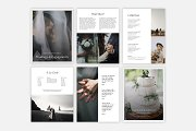 Photography Mini Magazine