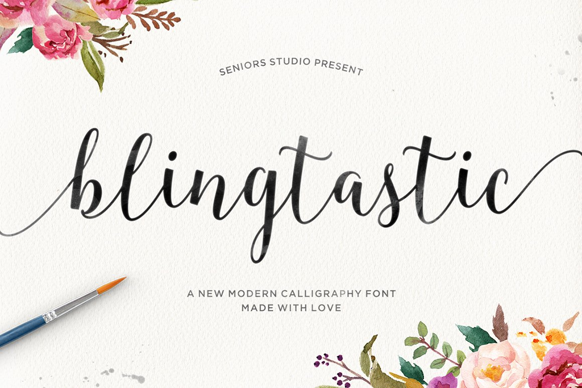 It's just a photo of Rare Printable Calligraphy Fonts
