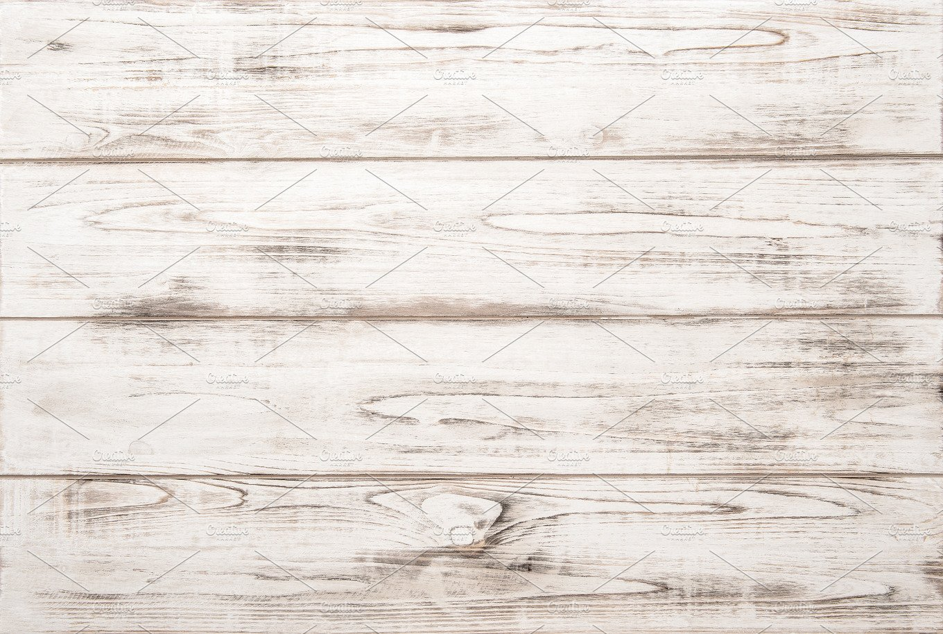 White Wood Texture Background Abstract Photos Creative Market