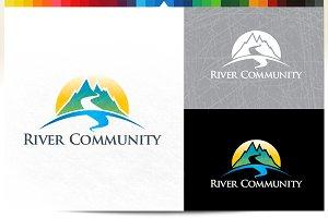 River Community