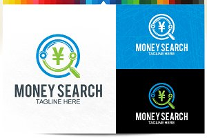 Money Search
