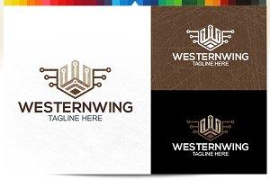 Western Wing
