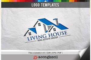 Living House