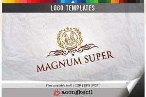 Magnum Super