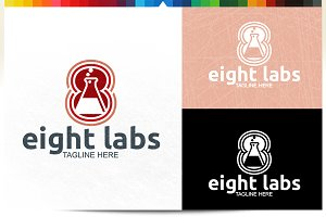 Eight Labs