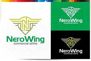 Nero Wing