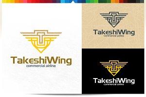 Takeshi Wing