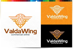 Valda Wing