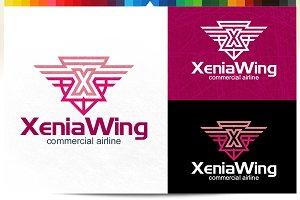 Xenia Wing