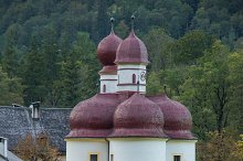 St. Bartholomew's Church (full size)