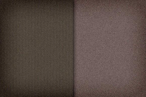 seamless fabric textures pack 1 textures creative market