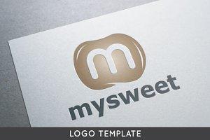 MySweet Logo