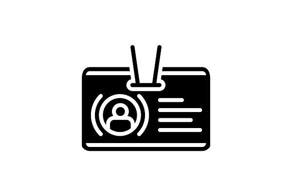 identification identity icon pre designed illustrator graphics creative market creative market
