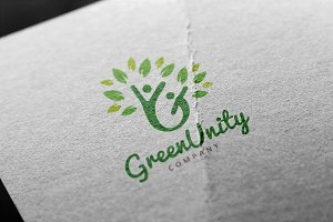 Green Unity