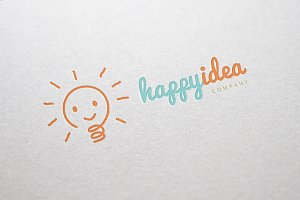 Happy Idea