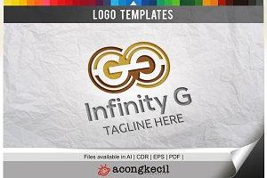 Infinity G
